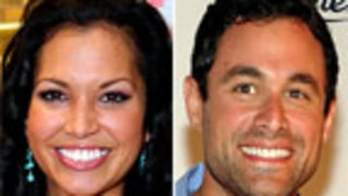 Melissa Rycroft Won't Attend Bachelor Jason Mesnick's Wedding Saturday