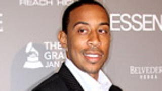 25 Things You Don't Know About Me: Ludacris
