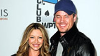 Rebecca Gayheart, Eric Dane Reveal Daughter's Name
