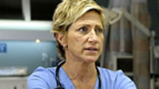 Review | Nurse Jackie