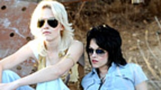 Review | The Runaways
