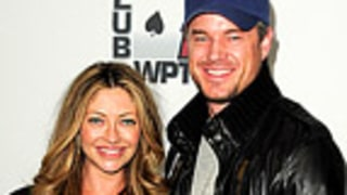 What's in a Name? Eric Dane and Rebecca Gayheart's Daughter, Billie Beatrice