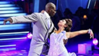 DWTS' Cheryl Burke: I Expected Judge Criticism, Not