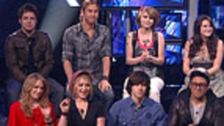 American Idol: What You Didn't See on TV