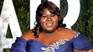Gabourey Sidibe to Host Saturday Night Live