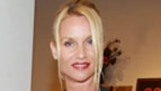 Nicollette Sheridan Sues Housewives Creator Over Alleged Assault