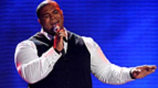 Idol: Why the Judges Saved Michael Lynche