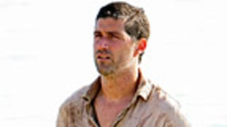 Lost's Matthew Fox: How I Lost My Virginity at Age 12