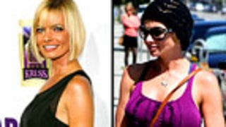 Source: Jaime Pressly Got a Boob Job