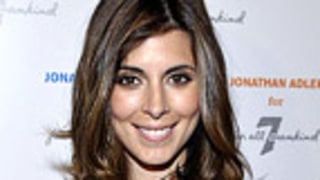 Get Jamie-Lynn Sigler's Loose Curls in 5 Easy Steps