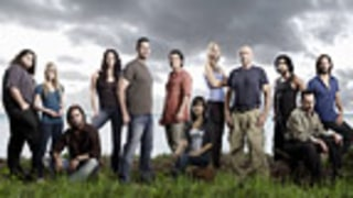 Critics Slam Lost Finale - Do You Agree?