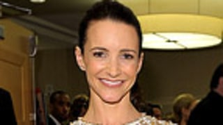 25 Things You Don't Know About Me: Kristin Davis