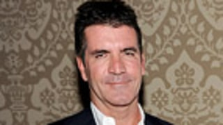 Simon Cowell Reveals the Worst Idol Performance He's Ever Seen