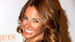 Kelly Bensimon: Housewives Meltdown Was an