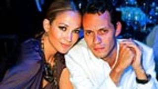 Jennifer Lopez and Marc Anthony to Renew Wedding Vows!
