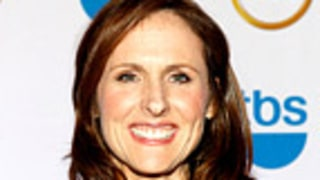 Molly Shannon: Glee Kids