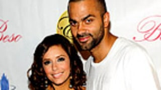 Eva Longoria Parker's Husband: We're Having a Baby