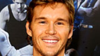 True Blood's Ryan Kwanten: How I Improved My Pal's