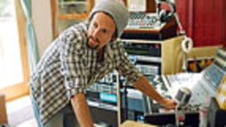 Presented By Levi's: Download Jason Mraz's New Song for Free!
