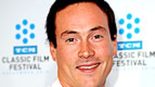 Rep: Chris Klein Is in Rehab