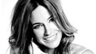 Real NY Housewife Kelly Bensimon Debuts Feather-Filled Jewelry Line