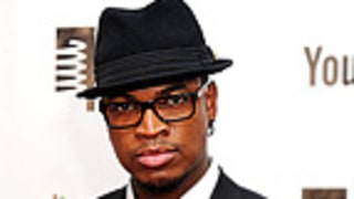 R&B singer Ne-Yo Expecting First Child