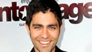 25 Things You Don't Know About Me: Adrian Grenier