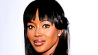 Naomi Campbell Will Testify in Blood Diamond Case