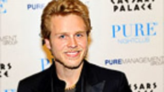 Spencer Pratt to Crash Hills Finale Party?