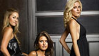 The Hills' Top 5 Most Unforgettable Moments