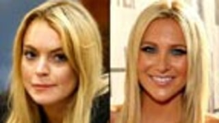 Stephanie Pratt: Lindsay Lohan Will Have a