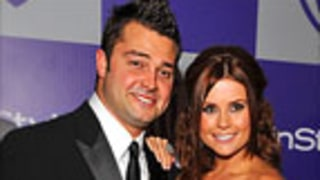 Joanna Garcia Reveals When She'll Wed Yankee Nick Swisher