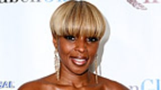 Get Mary J. Blige's Fragrance and Give Back!