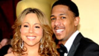 Nick Cannon: Mariah