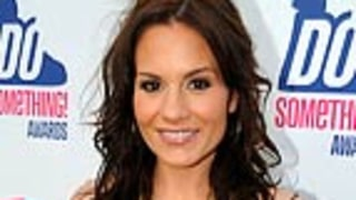 Kara DioGuardi Found Out She Was Fired From Newspaper
