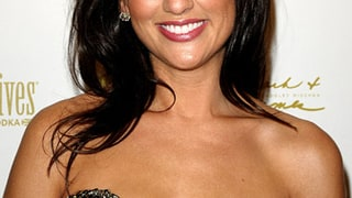 Jillian Harris, The Bachelorette Season 5 (2009)