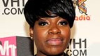 Fantasia: Affair Wasn't Why I Attempted Suicide