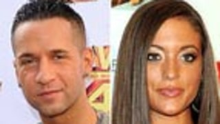The Situation Tells Sammi the Truth About Ronnie