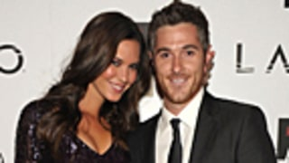 Brothers and Sisters' Dave Annable Plans a