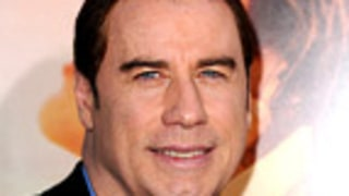 John Travolta Drops Extortion Case Charges