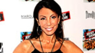 Danielle Staub: Why I Left Real Housewives