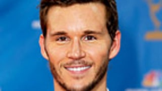 25 Things You Don't Know About Me: Ryan Kwanten