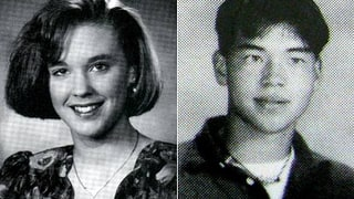 Kate & Jon Gosselin