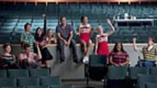 Glee Cast Covers Jay-Z's