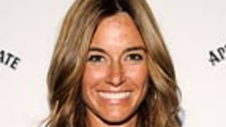 Kelly Bensimon Gets