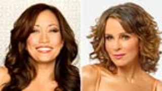 DWTS Judge: Jennifer Grey's Performance Was