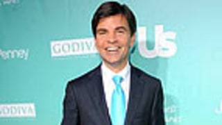 25 Most Stylish New Yorkers: George Stephanopoulos