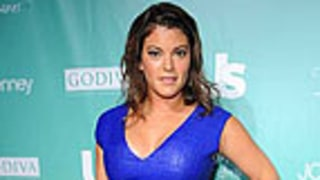 25 Most Stylish New Yorkers: Gail Simmons