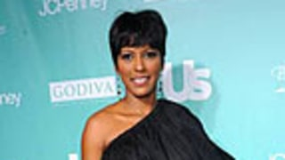 25 Most Stylish New Yorkers: Tamron Hall