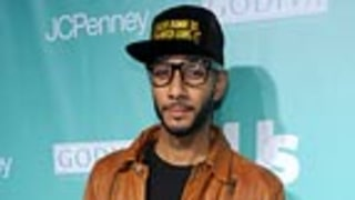 Swizz Beats Reveals His Success Secrets!